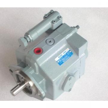 P8VMR-10-CBC-10 JAPAN TOKIMEC piston pump