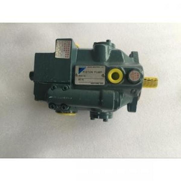 J-V23A3RX-30 Daikin variable piston pump V series #4 image